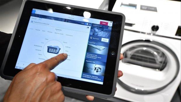 TU Delft gaat krakers van de smart home opsporen