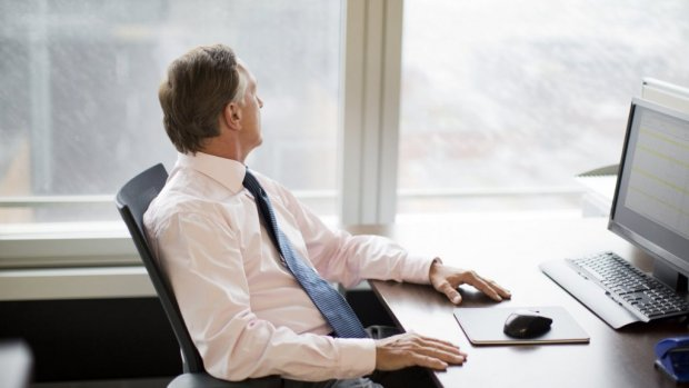 Minister helpt bedrijven met begeleiden rouwende werknemer