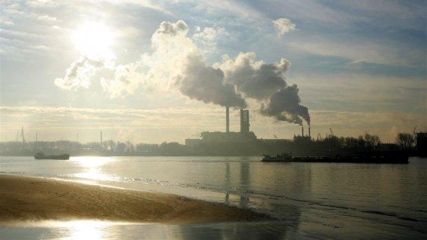 Coalitie vrijwel eens over klimaatakkoord: dit verandert er