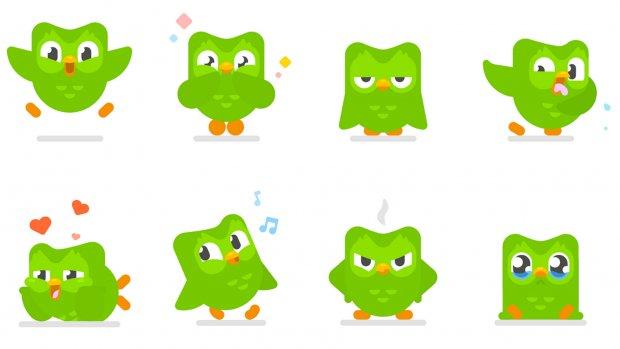 Taalcursusapp Duolingo biedt nu ook Arabisch aan