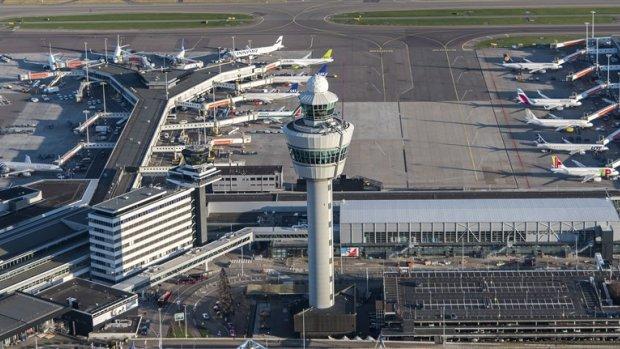 Vliegschaamte? Weer meer vluchten op Nederlandse luchthavens