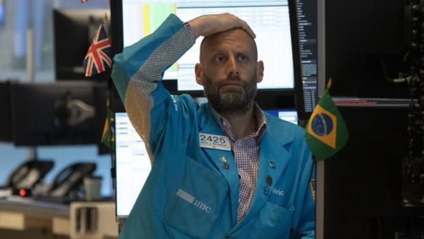 Wanneer is er sprake van een zeepbel bij aandelen, bitcoin of huizen?