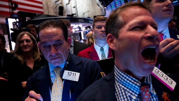 Het was een prachtig halfjaar voor aandelen én obligaties