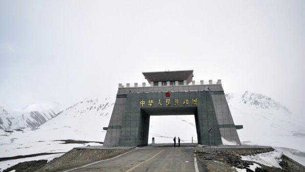 China zet malware op smartphones van toeristen