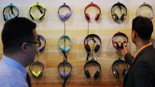 China opent de jacht op podcasts: meerdere apps offline