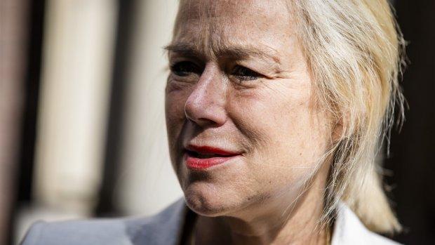 Kaag: mogelijk miljoenenfraude in Mali met Nederlands hulpgeld