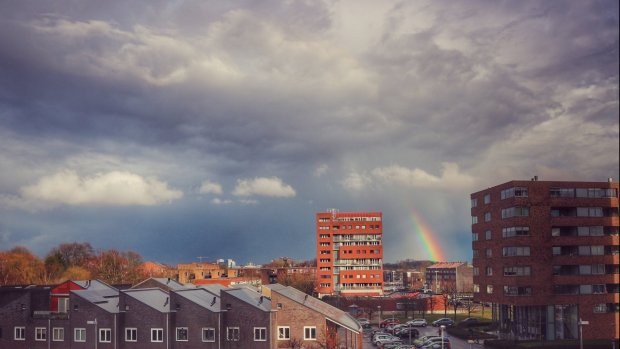 a46b0c32bdb2f6 Huurmarkt in beeld: dit zijn de grootste pandjesbazen van Nederland ...