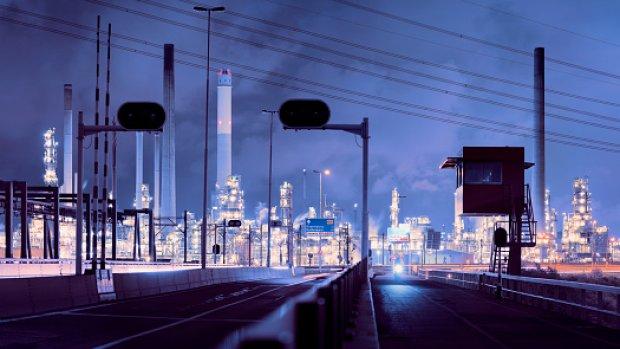 CO2-heffing bedrijven: 'Veel ophef, niemand gaat snel betalen'