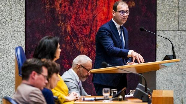PvdA waarschuwt: steun klimaatakkoord geen gelopen race