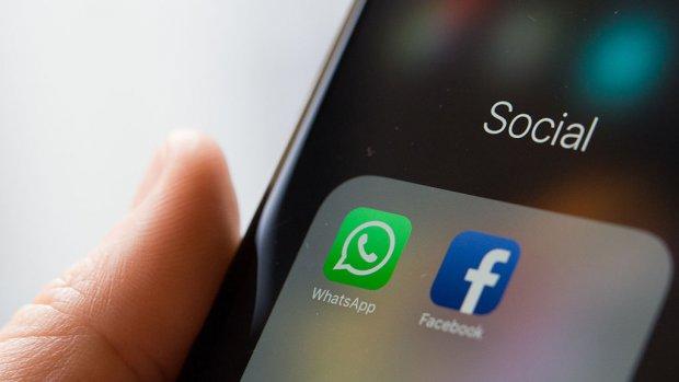 Ruim 400 miljoen telefoonnummers van Facebook-gebruikers gelekt