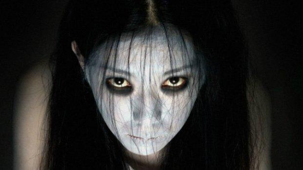 Angstaanjagend: The Grudge wordt Netflix-serie