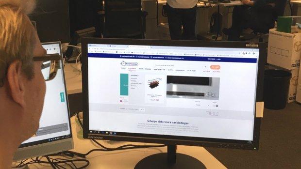 Koopjedeal.nl failliet, bestellingen worden niet meer geleverd