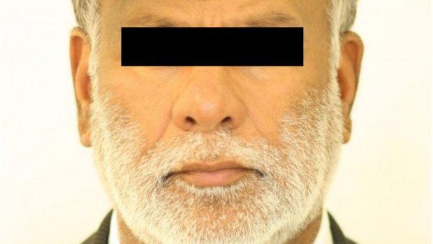 Veroordeelde Haagse huisjesmelker Harry O. opgepakt in Paramaribo