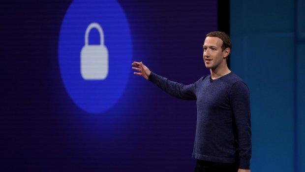 Het libra-plan: 7vragen over dedigitale munt van Facebook