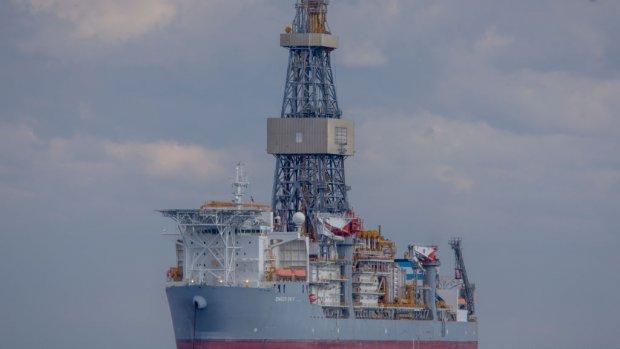 EU legt Turkije sancties op wegens gasboringen bij Cyprus