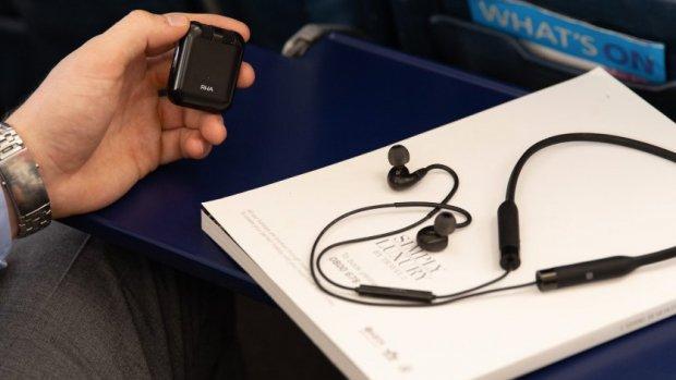Alles draadloos luisteren met deze bluetooth-adapter