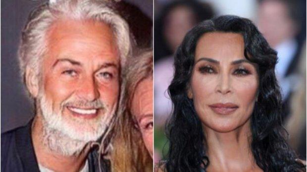 Ook zo benieuwd naar hoe jij er over 30 jaar uitziet?