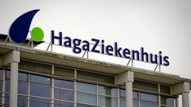 Ziekenhuis in beroep tegen boete voor gluren in patiëntendossier