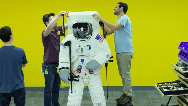 Kinderen worden liever YouTuber dan astronaut