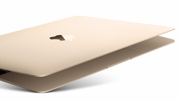 Amazon Prime Day voor Nederland: PS4, iPhone en MacBook