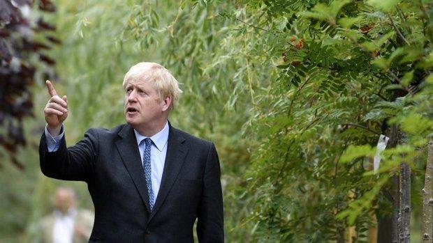 Brexitchaos, de zomereditie: kansen op no deal nemen hard toe