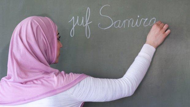 Waarom maken gemeente Westland en de minister ruzie over een islamitische school?