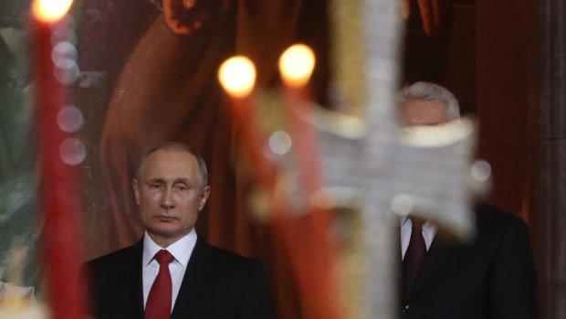 Jonge Rus emigreert door corruptie en gebrek aan perspectief