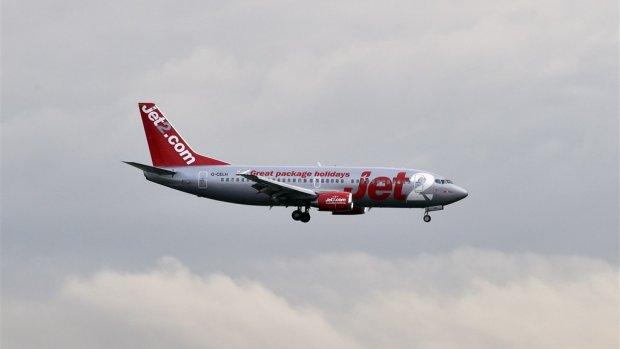 Vliegmaatschappij eist 100.000 euro van lastige passagier