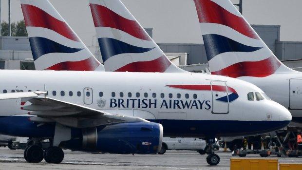 Personeel British Airways wil voor het eerst in 40 jaar staken