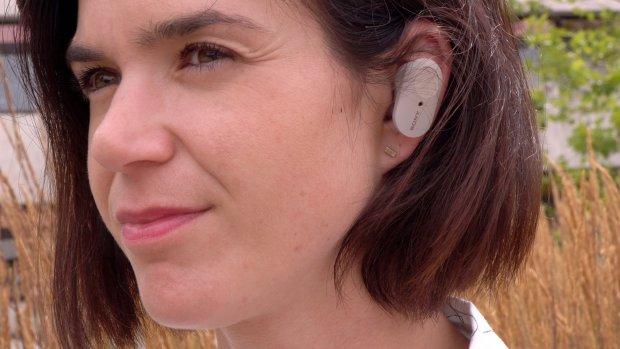 Getest: verslaan deze Sony-oordoppen de AirPods?