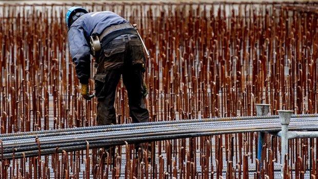 Stikstofuitspraak heeft gevolgen voor 18.000 projecten. 'Het land staat in principe stil'