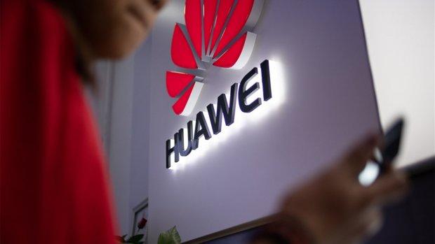 'Alle grote aankondigingen van Huawei-event nu al gelekt'