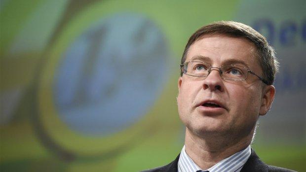 EU: banken houden zich nog steeds niet aan witwasregels