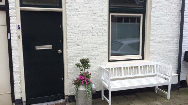 Huis huren tijdens GP Zandvoort? Dat is dan 18.900 euro (ex. btw)
