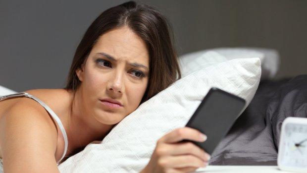 UitgeTinderd: 'Datingapps hebben daten niet makkelijker gemaakt. Integendeel'