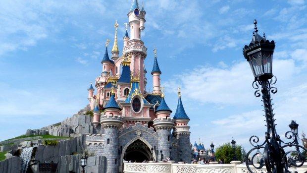 Disney-ceo: 'Onder Steve Jobs had Apple Disney overgenomen'