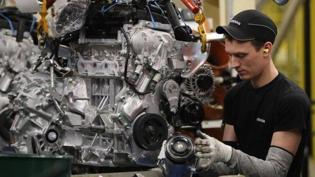 Nissan wil 12.500 banen schrappen na zeer slechte resultaten