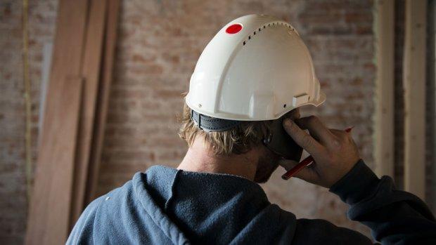 Bouwbedrijf mag timmerman ontslaan omdat hij wordt gestalkt