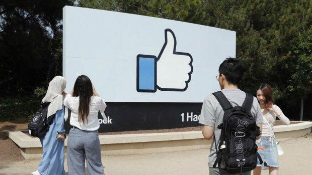 Facebook laat gebruikers data van account loskoppelen