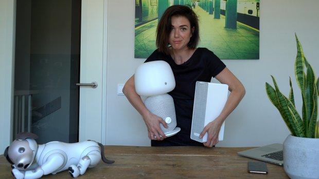 Getest: de eerste Sonos-speakers van Ikea