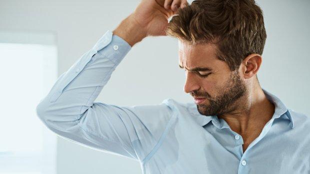 Nooit meer oververhit in je overhemd: Sony ontwikkelt aircoshirt