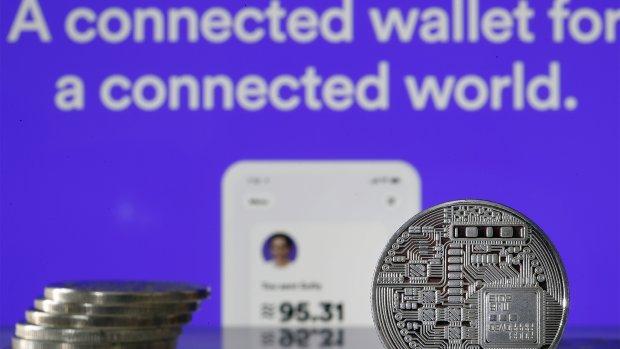 Centrale banken ondervragen initiatiefnemers cryptomunt Libra