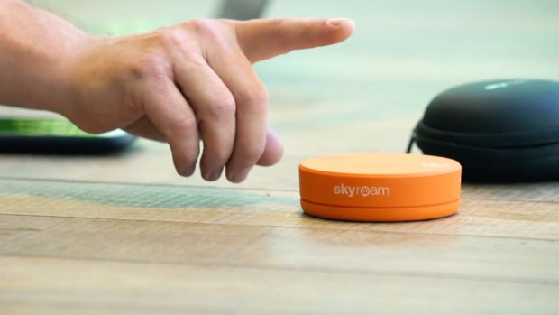 Gadgets voor in je hotel: moet je dit meenemen?