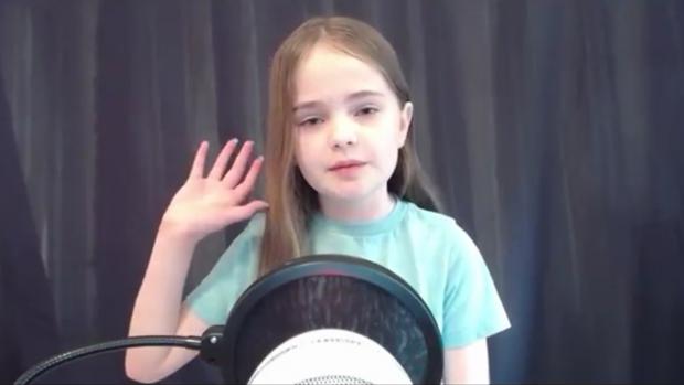 YouTube verwijdert kanaal 14-jarige extreemrechtse vlogger
