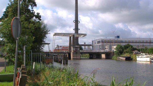 Tekort aan brugwachters na aanbesteding