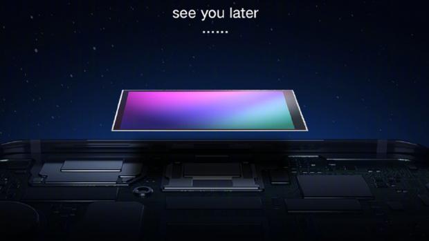 Xiaomi werkt aan telefoon met 108 megapixelcamera