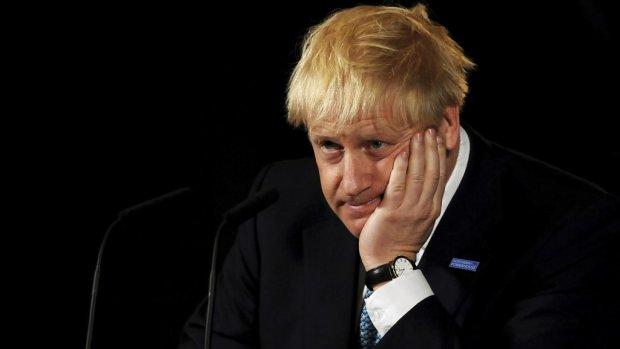 Britse regering werkt aan no deal-noodfonds voor bedrijven