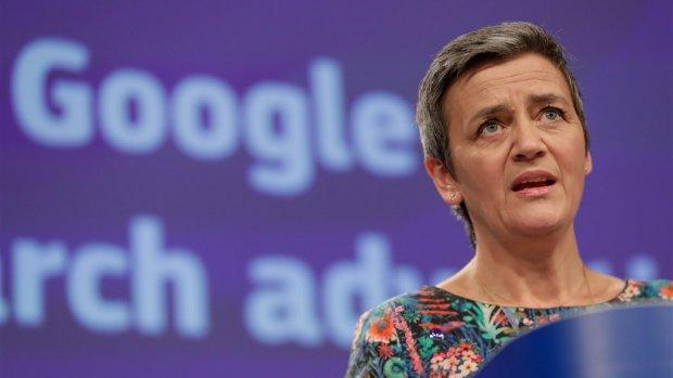 Vacaturesites komen in verzet tegen banenzoektool van Google