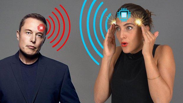 Hersenen hacken: wat wordt er mogelijk?