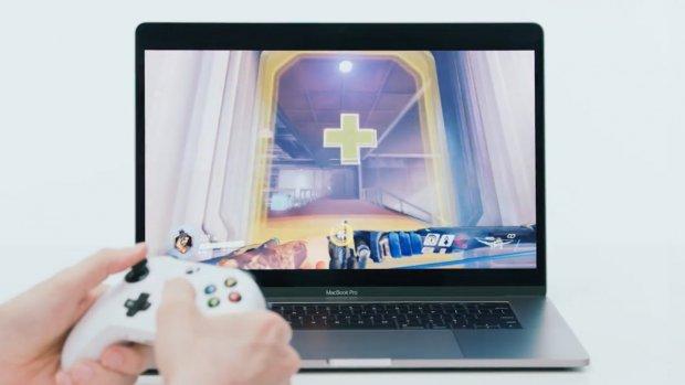 Gamen op een Mac iets dichterbij met nieuwe Parallels-versie
